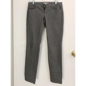Banana Republic Sloan Fit Pants